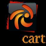logo-zencart