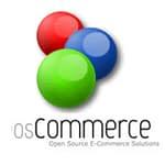oscommerce-logo-500x500