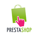 ps_logo_prestashop