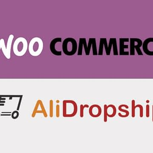 alidropship woo plugin woocommerce dropshipping plugin 01