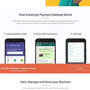 instamojo payment gateway 01