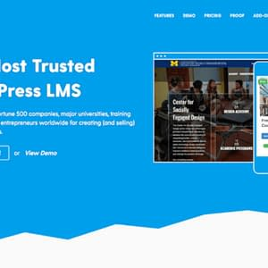 learndash lms wordpress lms plugin 01