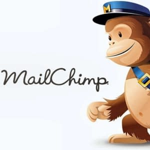 mailchimp newsletter subscription 01