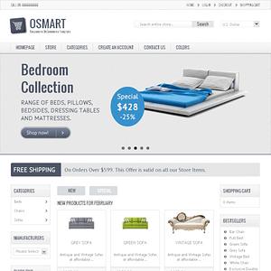 osmart-responsive-oscommerce-template 01