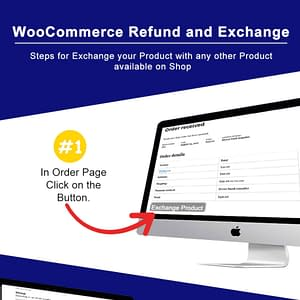 woocommerce refund and exchange with rma 01