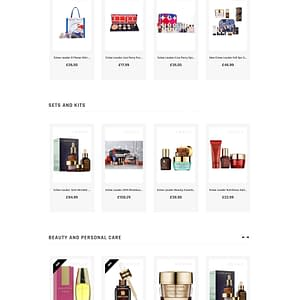 woozone amazon associates bundle pack 01