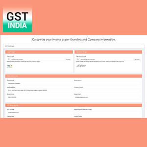 gst invoice india shopify 01