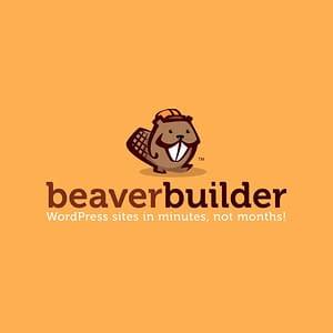 beaver builder page builder 01