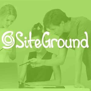 siteground web hosting 01