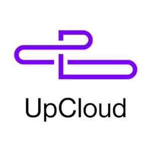 UpCloud icon 1