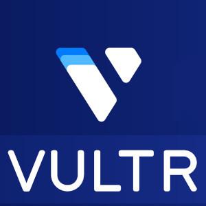 Vultr-new-interface