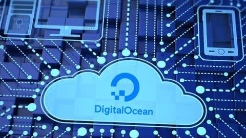 Digital-Ocean-Free-$100