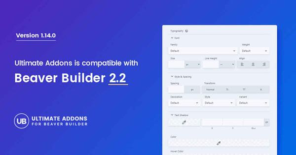addons for beaver builder 05