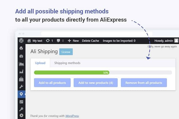 aliexpress shipping prices 01