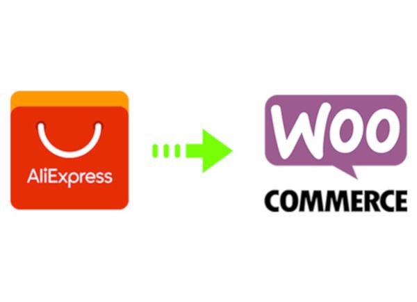alidropship woo plugin woocommerce dropshipping plugin 03