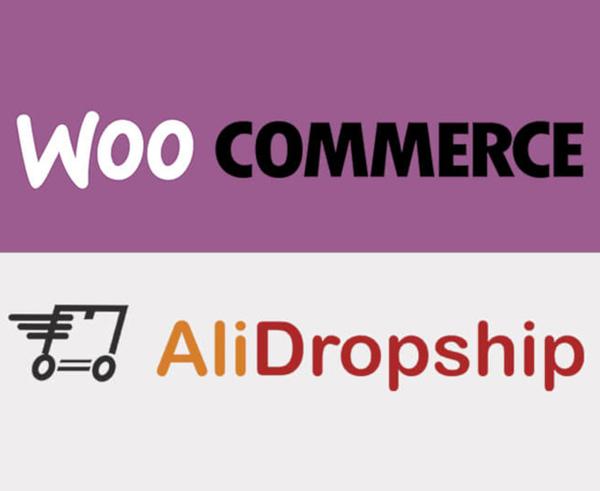alidropship woo plugin woocommerce dropshipping plugin 01