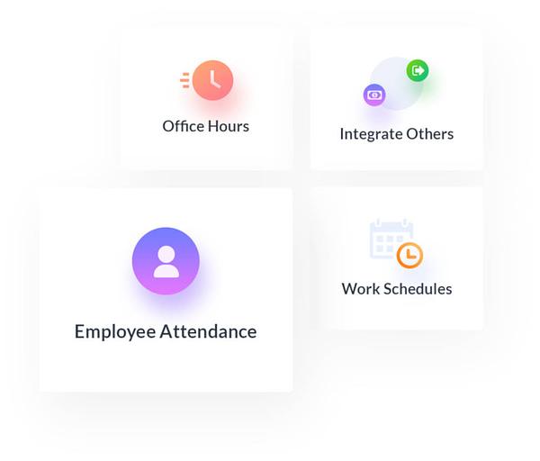attendance management system 03