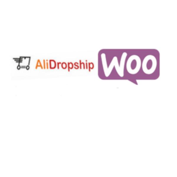 aliexpress dropshipping plugin woocommerce 01