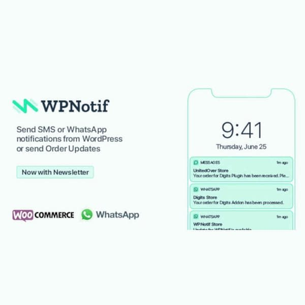 01 Wpnotif Woocommerce Whatsapp Order Notification