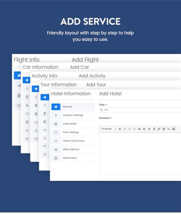 wordpress travel agency theme 02