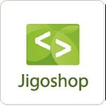 jigoshop - logo