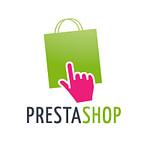 ps_logo_prestashop