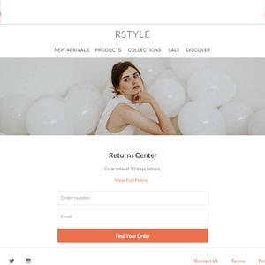 aftership returns center shopify 01