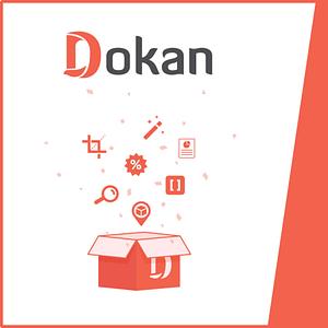 dokan multi vendor marketplace plugin 01