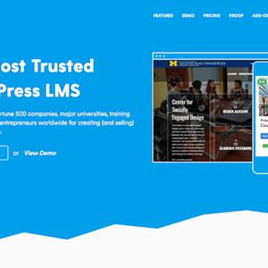 learndash lms wordpress lms plugin 01