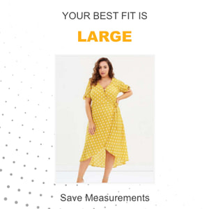 ProFit Shopify Virtual Fitting Rooms 01