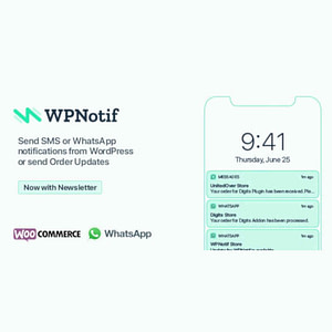 01 Wpnotif Woocommerce Whatsapp Order Notification