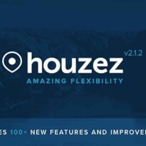 01 houzez real estate theme