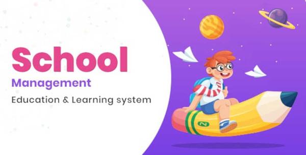 school management system online 10