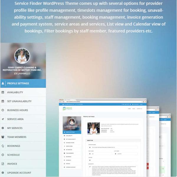 service finder wordpress theme 03