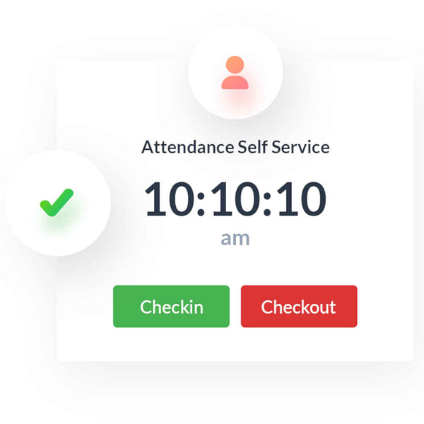 WP ERP Attendance Management System 01